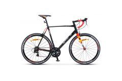 Шоссейный велосипед  Stels XT280 V010 (2020)